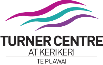 The Turner Centre Kerikeri, Northland